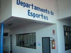 departamento-esportes1