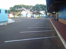 estacionamento2
