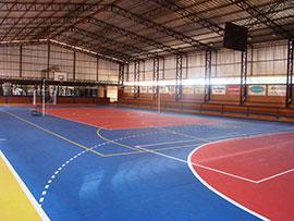 estrutura_fisicaquadrapoliesportiva(1)