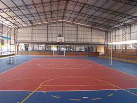 estrutura_fisicaquadrapoliesportiva(2)