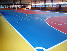 estrutura_fisicaquadrapoliesportiva(3)